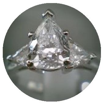 Acquistiamo i tuoi Diamanti
