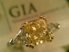 diamantisciolti1