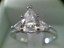 Ritiro diamanti Milano